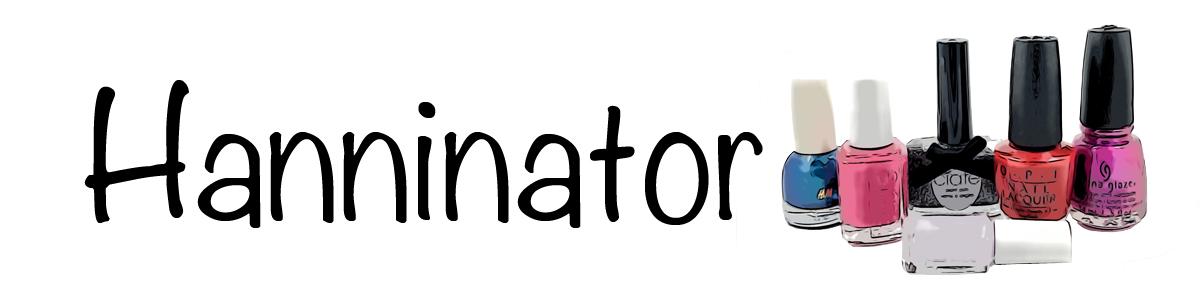 Hanninator