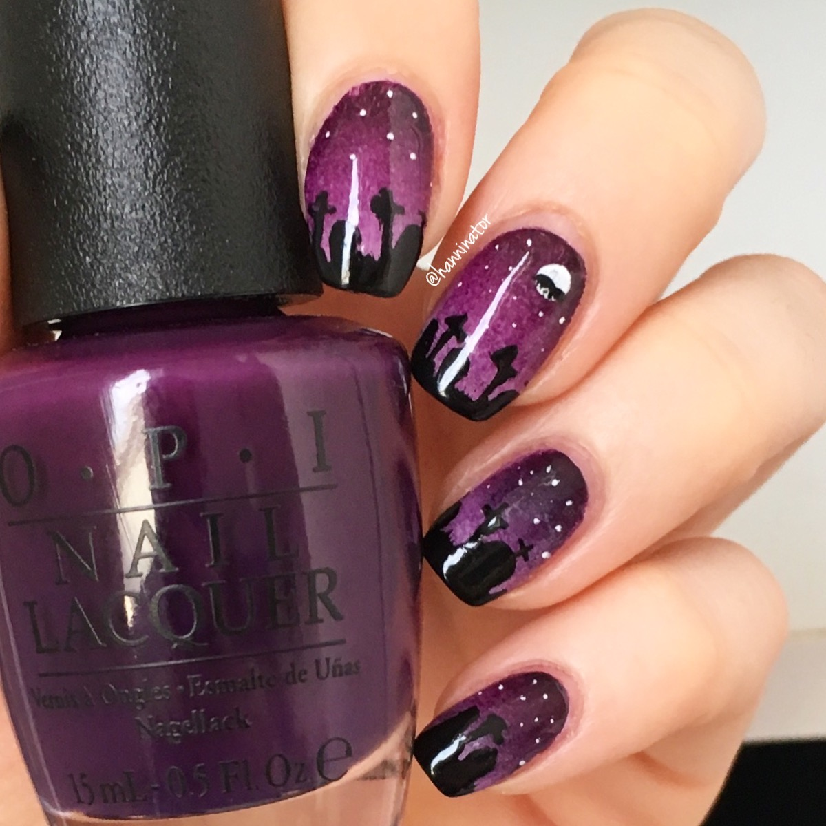 Generous Nail Art Patterns And Designs Tall Nail Art Breast Cancer Awareness Clean Nail Fungus Cause Nail Art Stamping Plates Old Glitter Gal Holographic Nail Polish PurpleOpi Nail Polish In Bulk For Cheap 5037 Forbidden Witchcraft \u2013 Hanninator