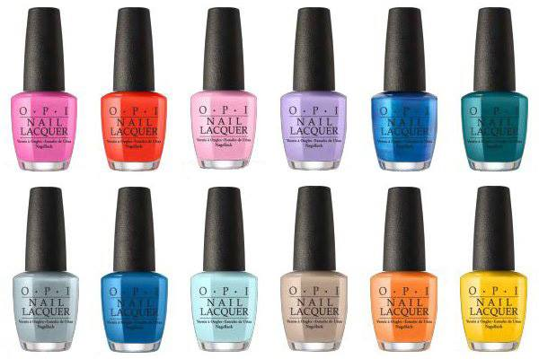 opi-spring-summer-2017-fiji-collection