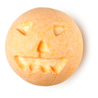 pumpkin_bathbomb_com