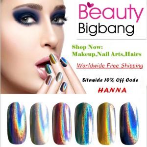 thumbnail_beautybigbang nailart banner HANNA