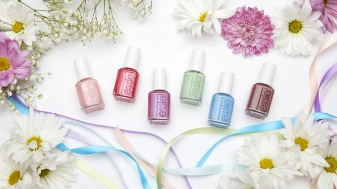 essie-enamel-midsummercollection-lineup-lifestyle-16x9